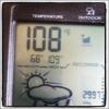 """Za-Nessa-SourceVanessa est en Arizona, de passage avec son Austoutou chez sa famille. Za-Nessa-Source""""Arizona = ne pas sortir dehors...."""" ( 108°F = plus de 42°C )Za-Nessa-Source"""