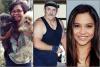 Za-Nessa-Source> Zoom sur les familles Hudgens et Efron.  Za-Nessa-Source