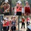 Za-Nessa-Source(23.08.12) Vanessa a été faire de la marche avec Stella et des amies au parc Runyon Canyon Za-Nessa-Source