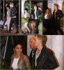 Za-Nessa-Source (04.09.12) Vanessa et Austoutou ont quitté leur hôtel pour aller dîner au restaurant avec les autres foufounettes de Spring Breakers.Za-Nessa-Source