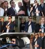 Za-Nessa-Source(08.09.12) Zac est arrivé à l'aéroport de Torronto, il doit présenter deux films au festival.Za-Nessa-Source