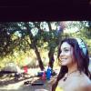 """Za-Nessa-Source""""Ouais le camping était la connerie #photod'unephotodemonappareil #tropfainéantepourlatélécharger"""" Vanessa, sur instagram.Za-Nessa-Source"""