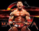 Photo de fan-2-catchWWE