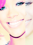 Photo de RihannaStar