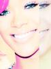 RihannaStar