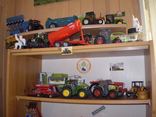 Blog de Mini--agri