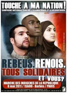 Lettre de resistance contre la guerre d indochine de l emir Abdelkrim al khattibi !