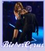 BieberCyrus
