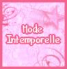 mode-intemp0relle