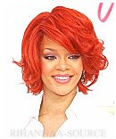 Photo de Rihannaa-Source
