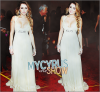 .  ♥ MyCyrusShow , ta nouvelle source sur la charmante & talentueuse Miley Cyrus♥