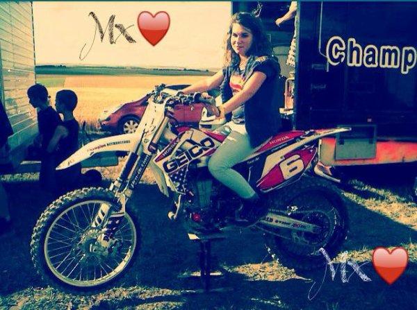 MotoCross♥♥