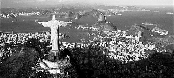 Les Dangers de Rio