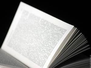 Le livre de viie