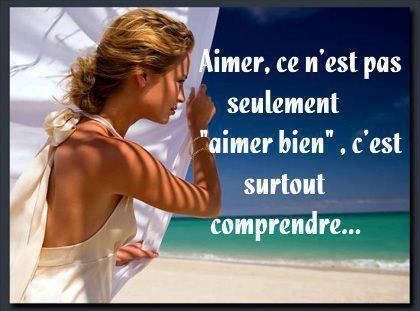 /!\ Aimer /!\