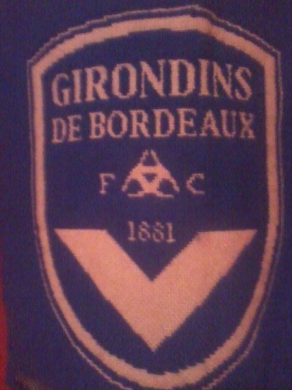 Bordeaux , Mon ancienne viie !! ♥