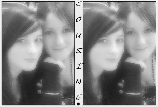 ++++++Cousine (L)