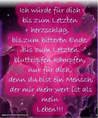 Blog De I Love You My Schatz Page 6 Ich Liebe Dich Mein Schatz