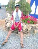 Photo de hamidhusa2006