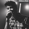 Photo de MaIikZayn