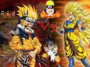Photo de number-dbz-69