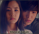 City Hunter OST / So Goodbye - Jonghyun    (2011)
