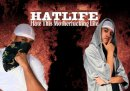 Photo de hatlife-officiel