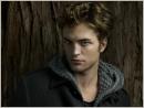 Photo de R-Pattinson-sings