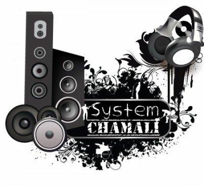 System Chamali  -New Crew-