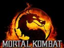 Photo de Mortal-Kombat9