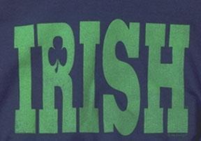 L'Irish Cofee