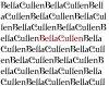 xx-Bella--Cullen-xx