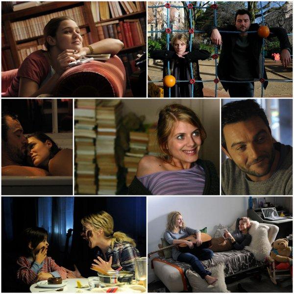 ● Les adoptés, sortie DVD le 27 Mars 2012 !