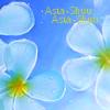 Asia-Shuu