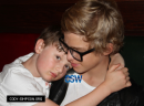 Photo de CodySimpsonFicEatherL
