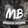 MimdlessBehavior