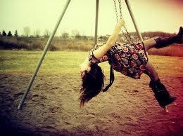 C'était un peu comme redevenir enfant, et elle se souvint de choses qu'elle croyait avoir oubliées depuis longtemps..