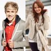 Niall & Debby : Bientot une Love Story ?