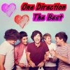 ManonLove1Direction
