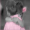 Pink-lOve-x3