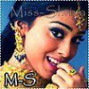 Miss-Shriya