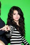 Photo de story-of-Selena-xD