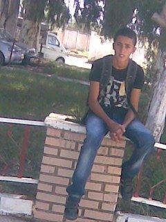 3abdou 2010/2011