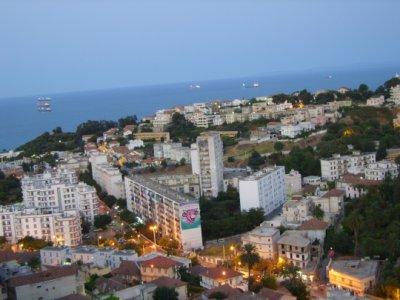 ♥♥♥Mà Ville c la plus Belle (annaba la meilleure)♥♥♥