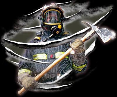 Sapeurs Pompier c'est quoi?