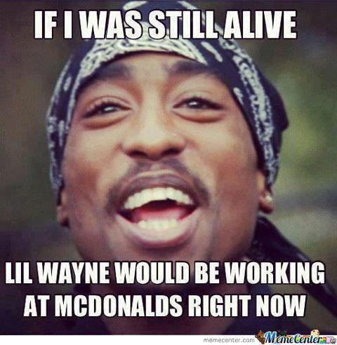 the king of rap game