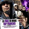 rap français