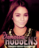 Photo de Nessa-Anne-Hudgens-skps1