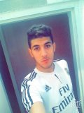 Photo de Madjid11