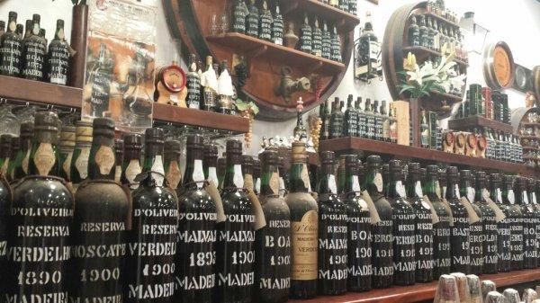 Visite église et dégustation de vins